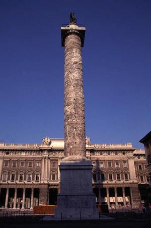 Roma139