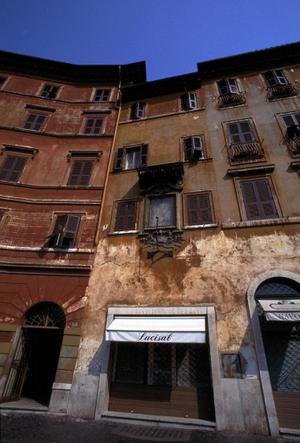 Roma367_2