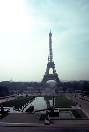 Paris135a