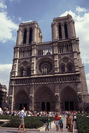 Paris174