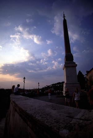 Roma321
