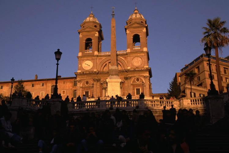 Roma369_2