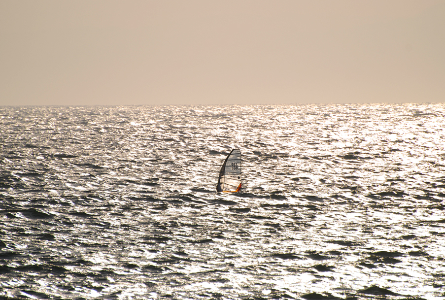 Wind_2