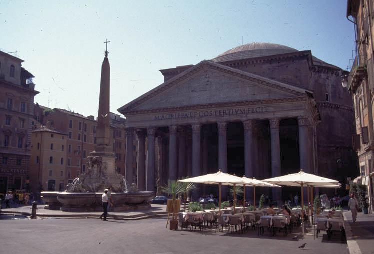 Roma183
