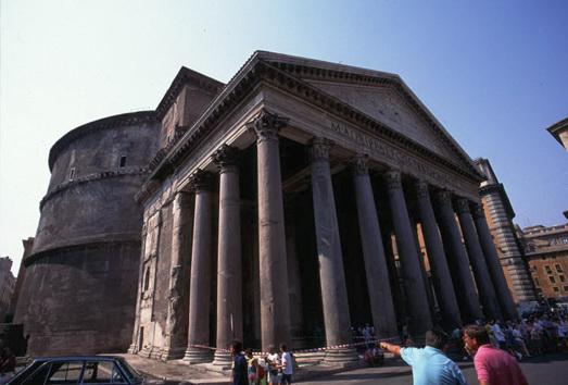 Roma371