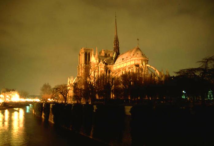 Paris112a