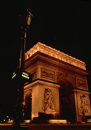 Paris026a_2