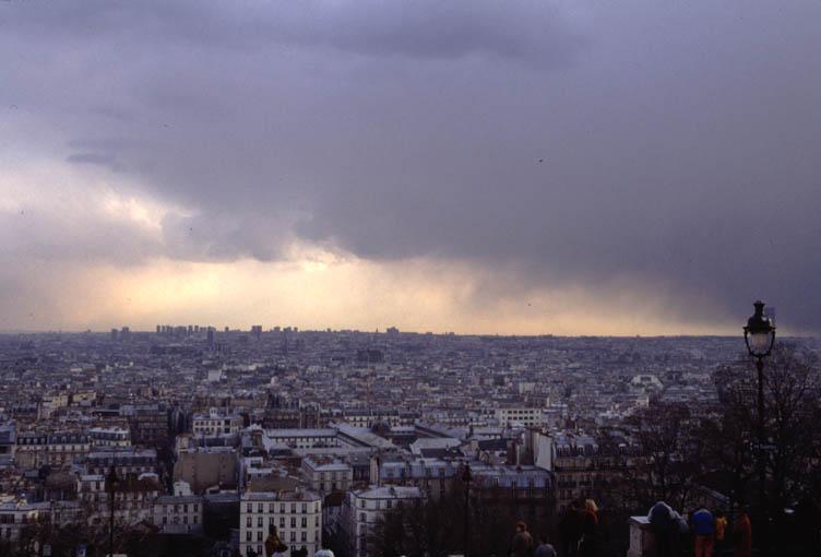 Paris097