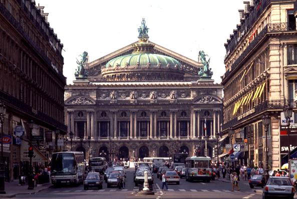 Paris198a