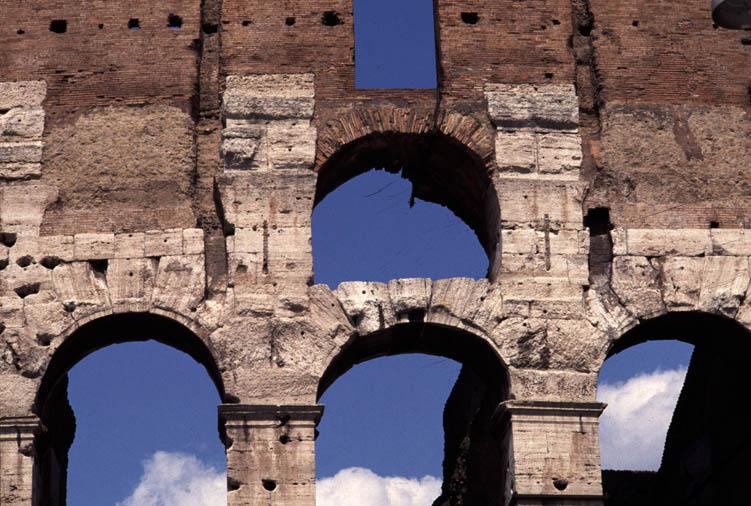 Roma128