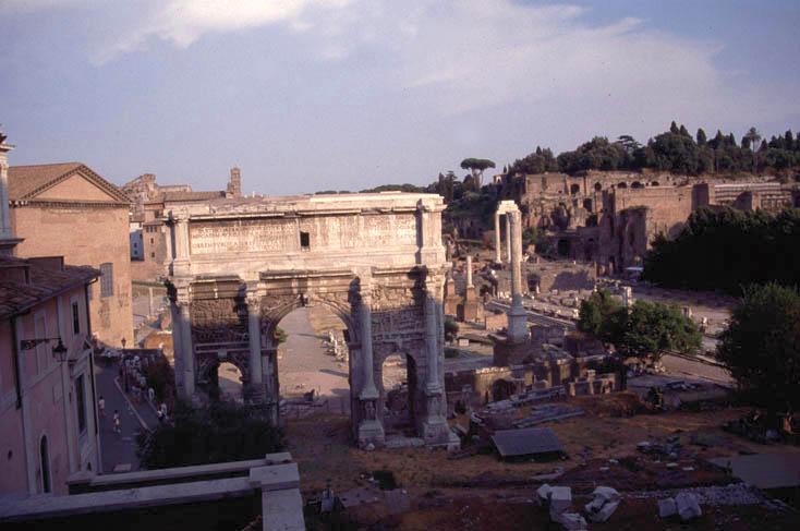 Roma153