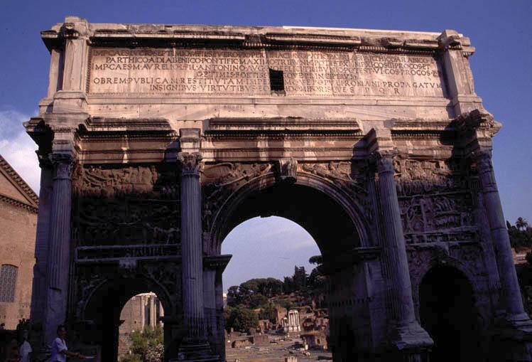 Roma158