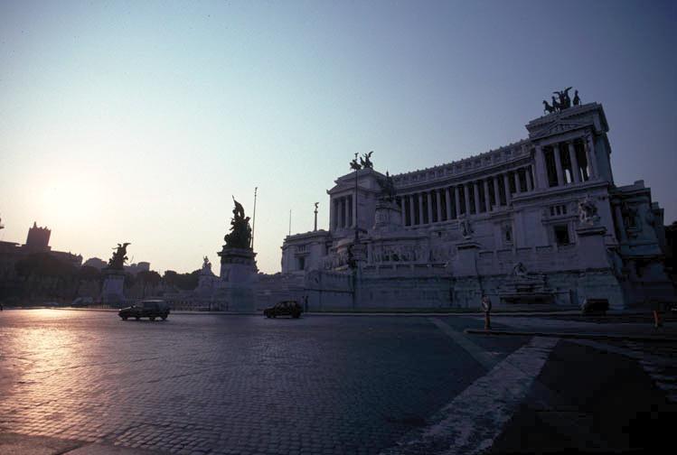 Roma420
