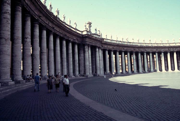 Roma105a_2