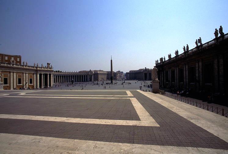 Roma263