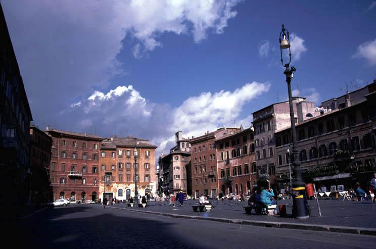 Roma024a_2