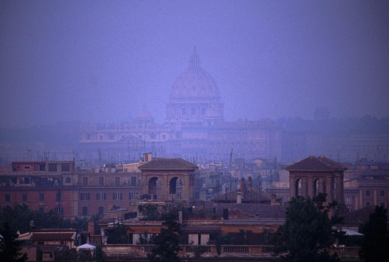 Roma238_2