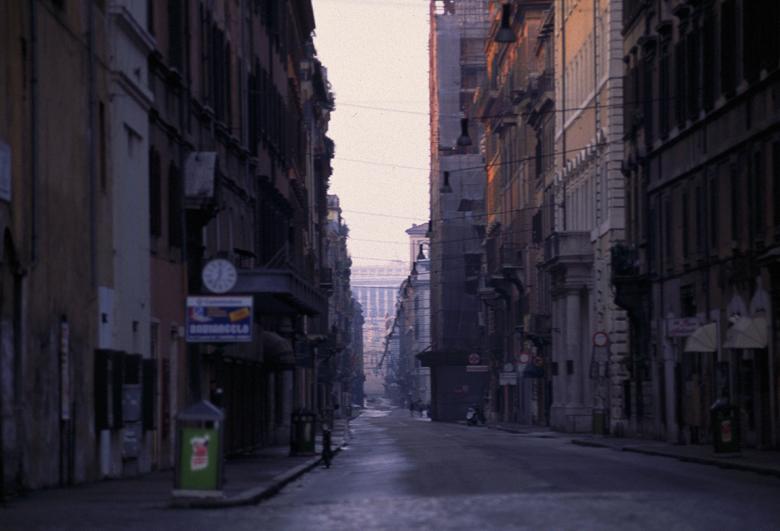 Roma241