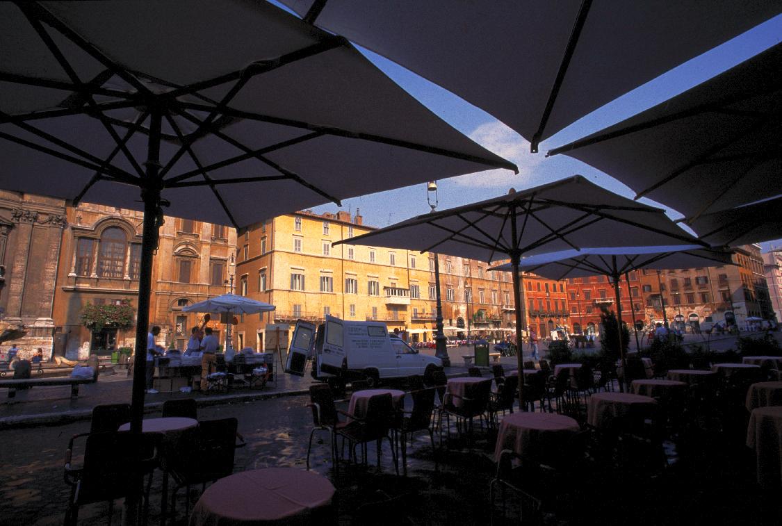Roma365_2