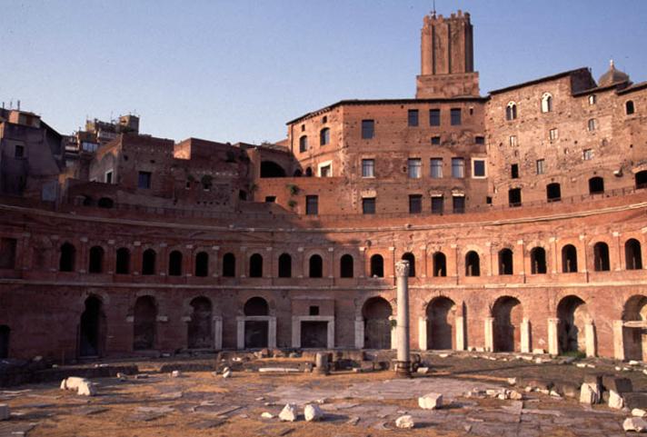 Roma167_2