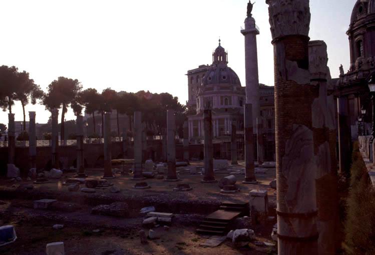 Roma174_2